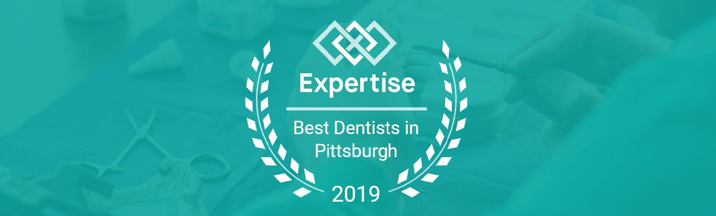 2019 best dentist